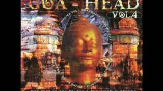 Various - Goa-Head Vol.6