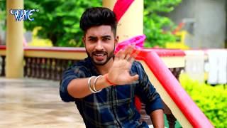 Ab Na Dilwa Lagaib - Govind Shukla - Bhojpuri Hit Songs 2018 New