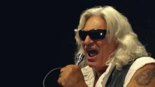 the apocalypse blues revue devil plays a strat official video