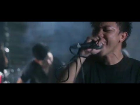 VIE - Animals of Society (Official Music Video)