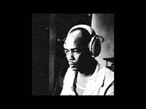 Larry Marshall - Oh Jah - King Tubby - Jah Dub