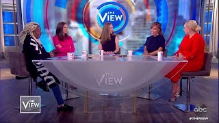 Kids Circumventing Apple Technology? | The View