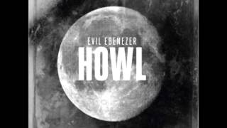 Evil Ebenezer - Sunshine (MOTO 6)