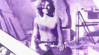 "Syd Barrett: ""Waving My Arms In The Air"" Take 1"