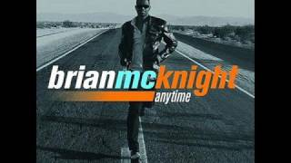 Brian McKnight - Til I Get Over You