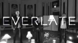 Everlate - Skinny Love (Bon Iver Live Cover)