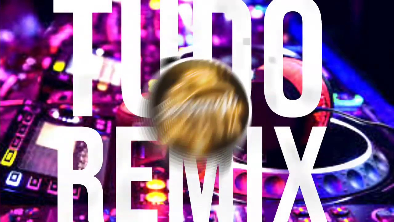 Sertanejo remix 2018 volume 1