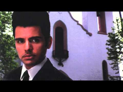 El Vez - (Maria's the name of) His Latest Flame
