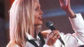 Patty Pravo - La Bambola 1990