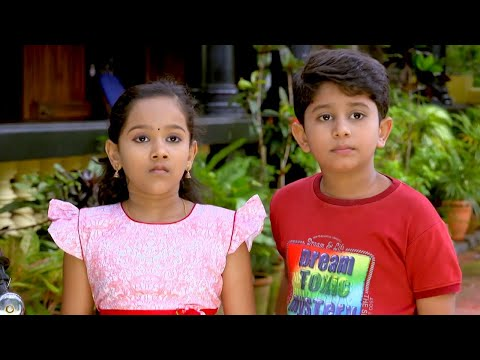 Mazhavil Manorama Sthreepadham Episode 441
