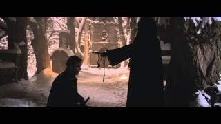 Последние рыцари - Русский трейлер
