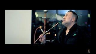 Sorinel Pustiu &amp Mitzu din Salaj - Cine ma iubeste [ Oficial Video ] 2019