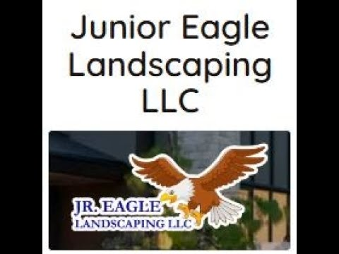 🆕professional Landscaping In Seattle Wa Quality Landscaping In Seattle Wa Video