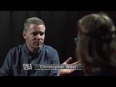 Face to Face: Christopher West - Theology of the Body