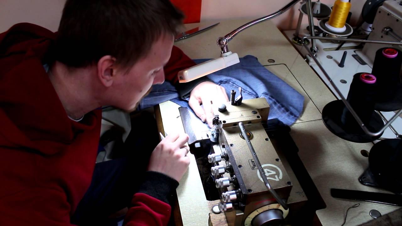 Сшить детские шорты из старых джинс фото 310