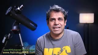 This Video does not belong to Telugu News Category  | Cinevedika in