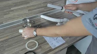 Инсталация/монтаж на кухненска мивка ФАТ