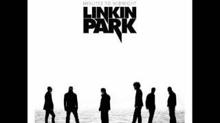 Linkin Park No More Sorrow Thumbnail