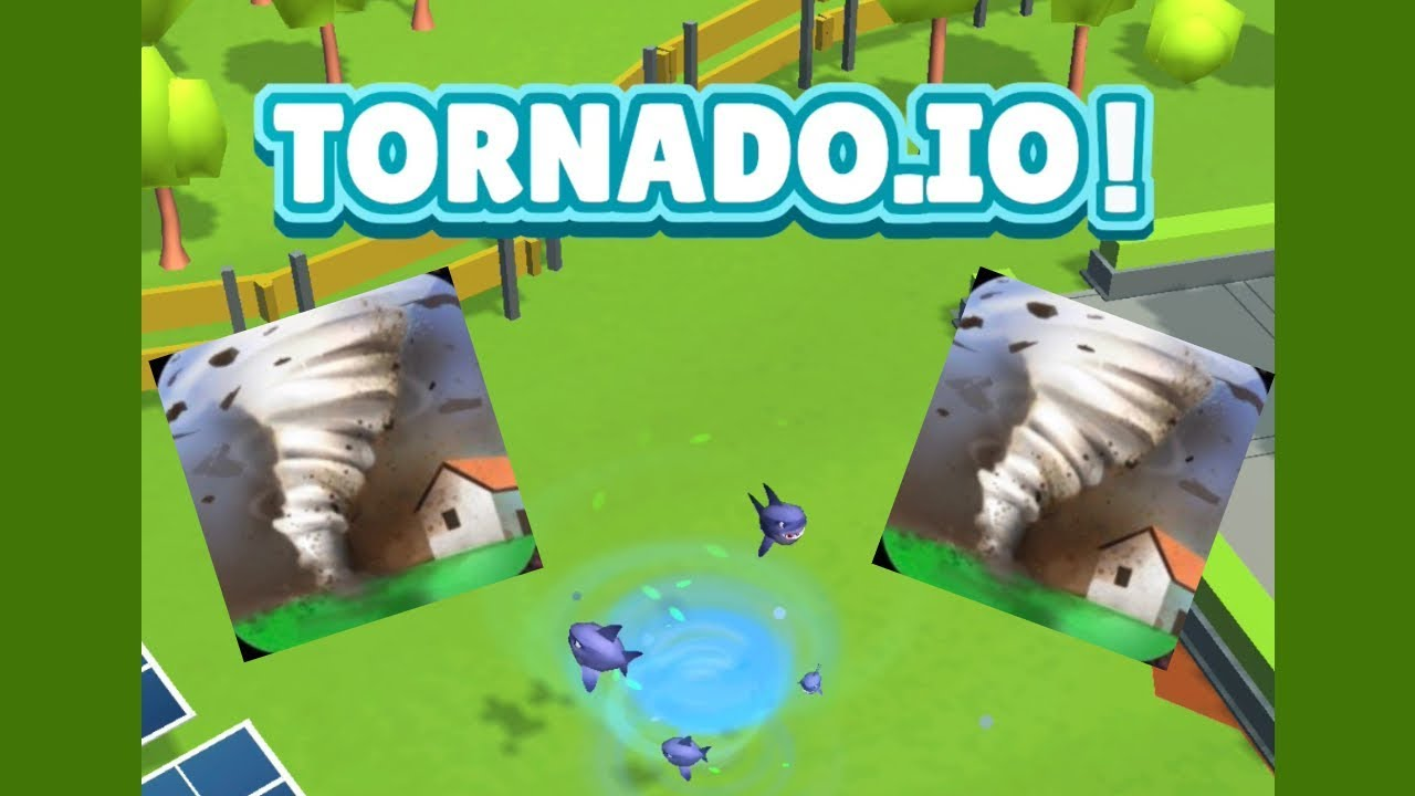 tornado io game