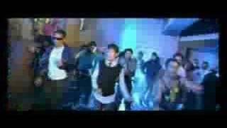 Ugli Aur Pagli- song Talli