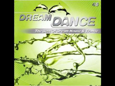 BROOKLYN BOUNCE - Get Ready To Bounce Recall 08 (Dream Dance Alliance R)