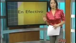 Gabriela 7 Frías: 03-02-2010