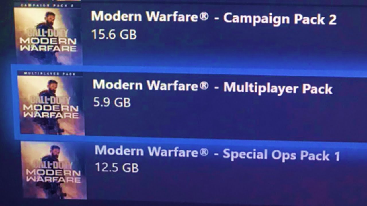 How to download call of duty: modern warfare 2 in pc (windows 7.
