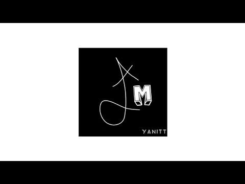 Yanitt - Verses [AllMusic] (hecho con Spreaker)