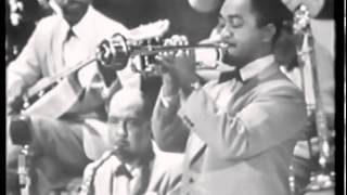 "Count Basie Orchestra ""Lil Darlin"