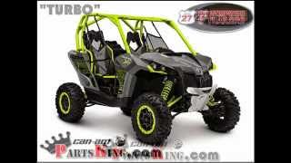 2015 can am maverick x ds 1000r turbo for sale pictures price accessories