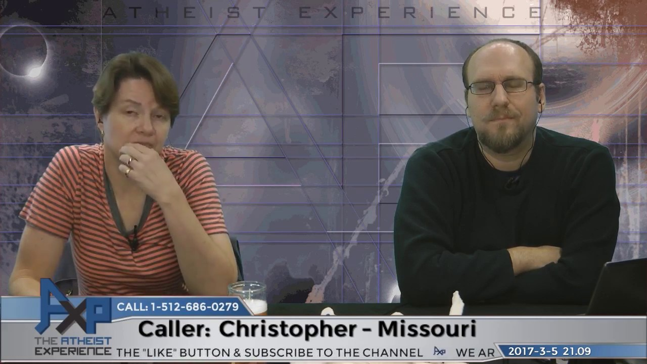 Atheist dating in nebraska