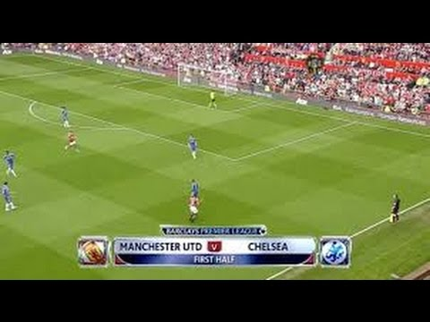 how to watch any live football match online for free crusherz youtube