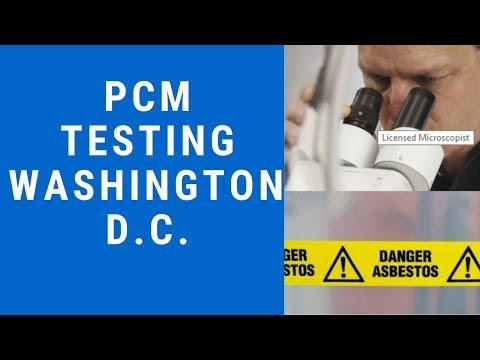 what-pcm-testing-is-and-how-it-can-make-your-home-safer-and-healthier
