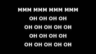 Karaoke Rafiki Soleado - Manolo Otero