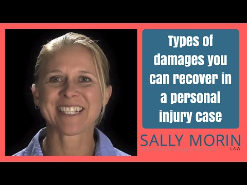 types-of-damages-you-can-recover-in-a-personal-injury-case