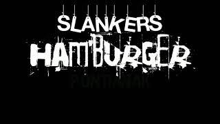 Gambar cover Slank - Ham'burger (Lyric Unofficial)