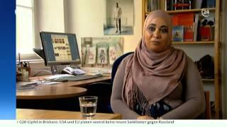Muslime und ihre Nachbarn - Damit ihr einander kennenlernt - DOKU