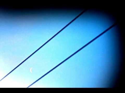 Sara Bareilles - Between The Lines