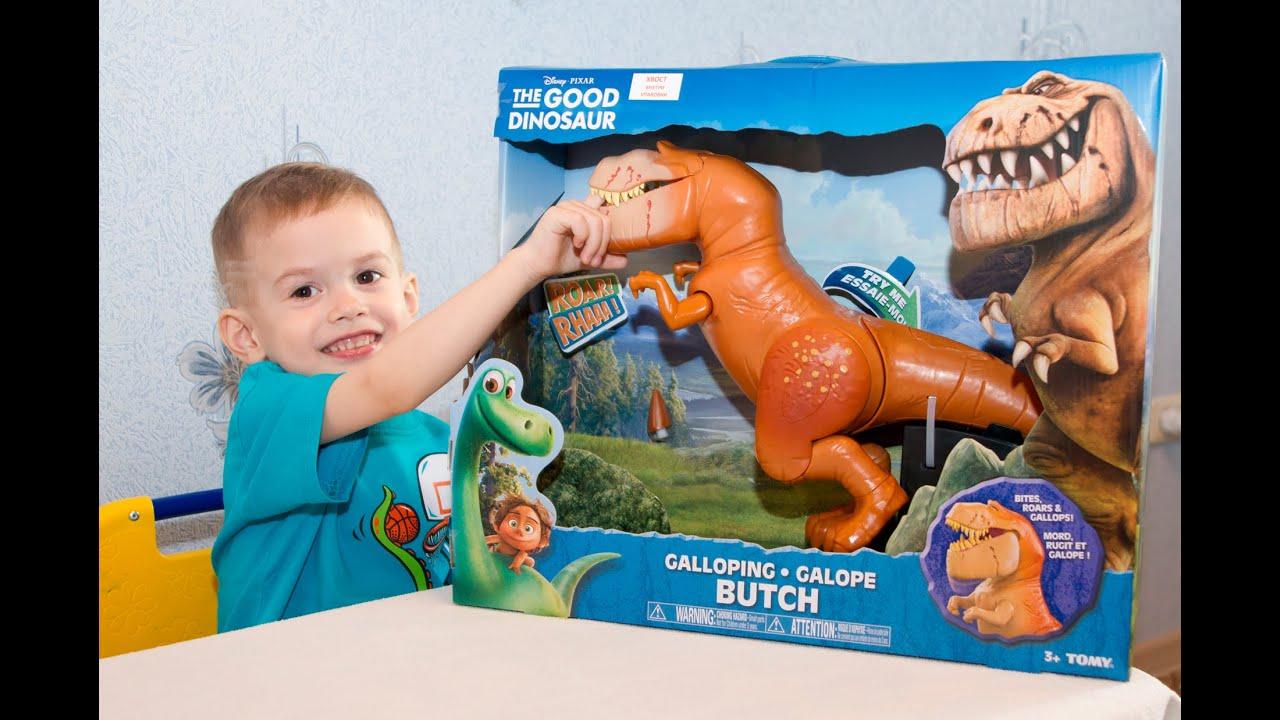 Будинок іграшок ❤ любящие родители покупают the good dinosaur у нас!. Игрушки, посвященные мультфильму добрый динозавр, выпущенные.