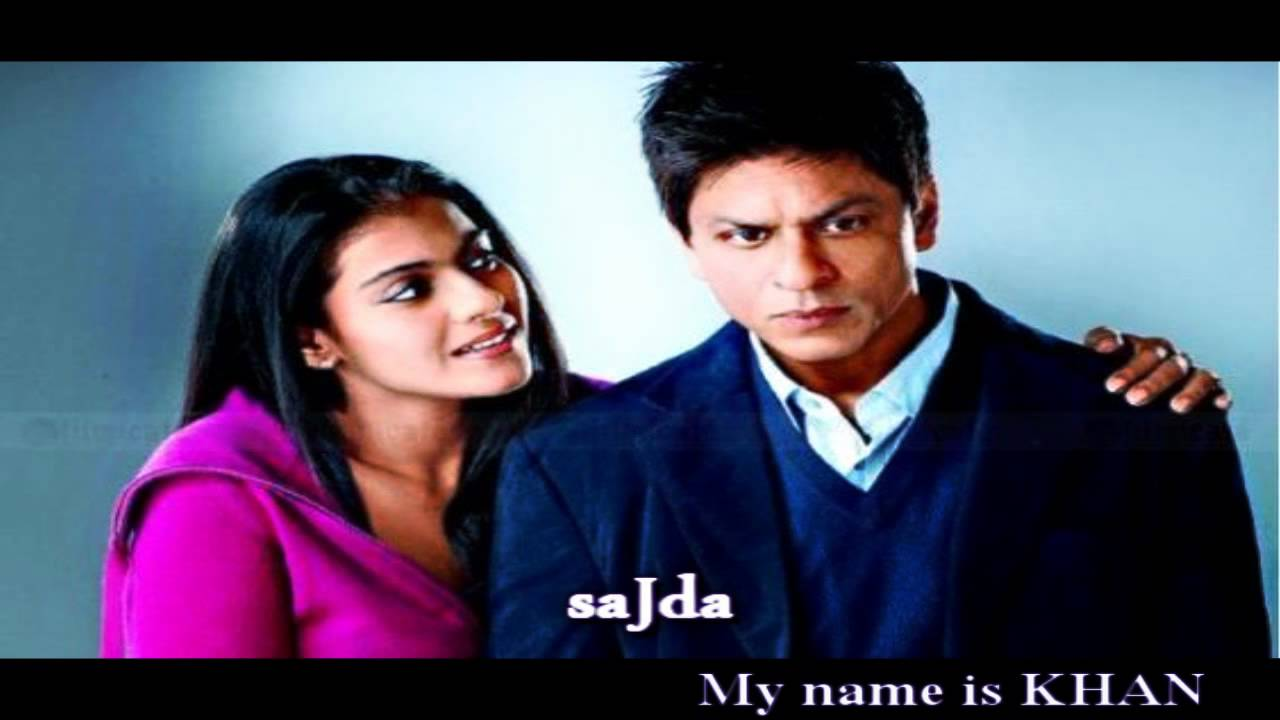 my name is khan true story
