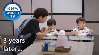 Download 3 years later... (99/3) (Once Again) | KBS WORLD TV 200920