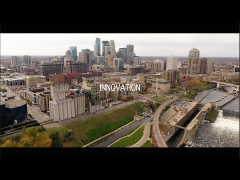 John Stossel Video Contest - Technology innovation