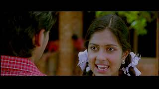 Sindhu Samaveli Full Movie | Amala Paul | Harish kalyan kanja Karupu | Ghajini
