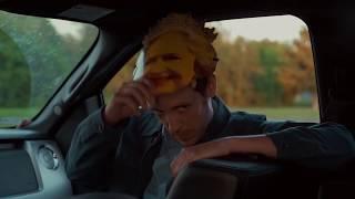 FRAT PACK Official Trailer 2018 Danny Trejo Comedy Movie HD