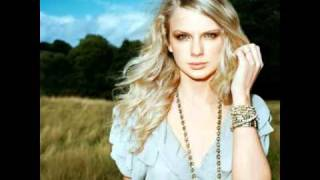 Avril Lavigne Won T Let You Go