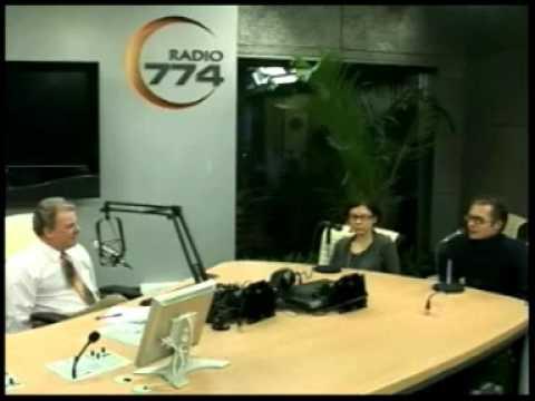 chris verrill beijing radio 10 19 10 olly holochenko's misadventures in tianjin