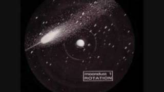 Rotation - Moondust 1993 (ACID, TECHNO)