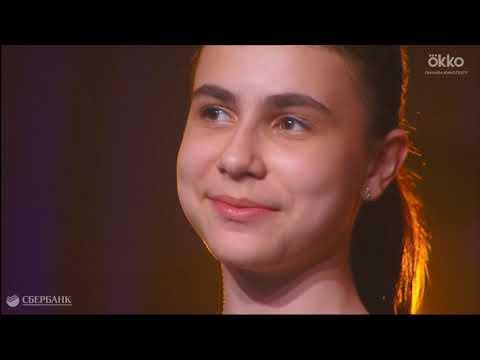 Alexandra Dovgan in Denis Matsuev's online concert on okko.tv 13.06.2020