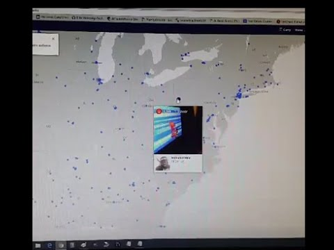 Facebook LIVE - How to view ALL LIVE STREAMS