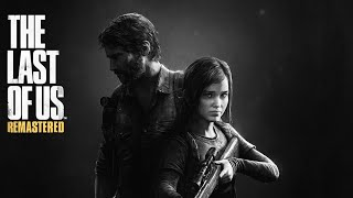 LIVE | The Last Of Us